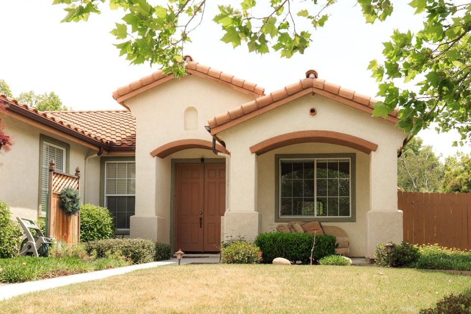 Property photo for 310 Sycamore Dr Buellton, California 93427 - 16-1516
