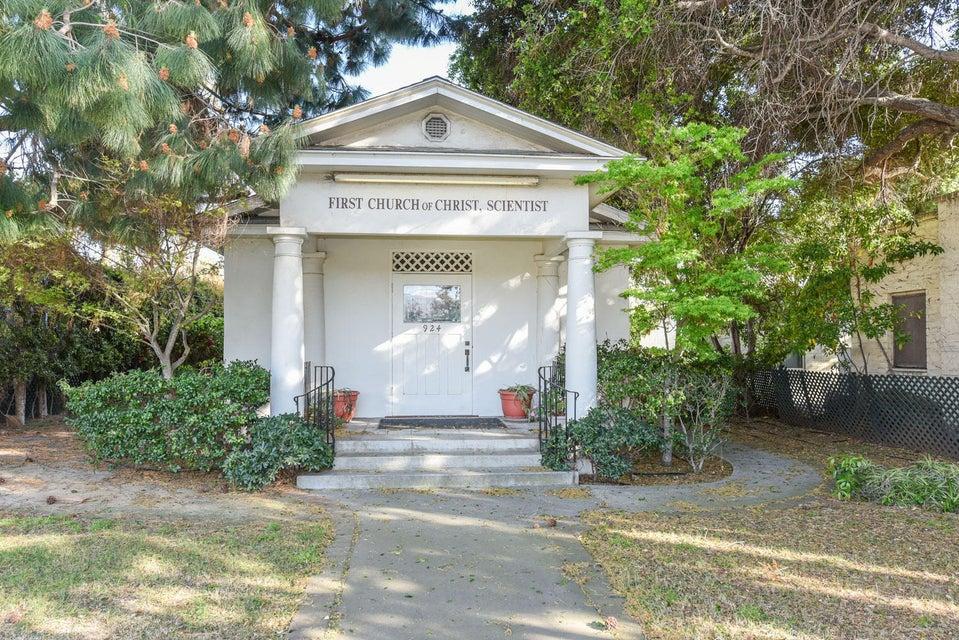 Property photo for 924 Walnut Ave Carpinteria, California 93013 - 16-1524