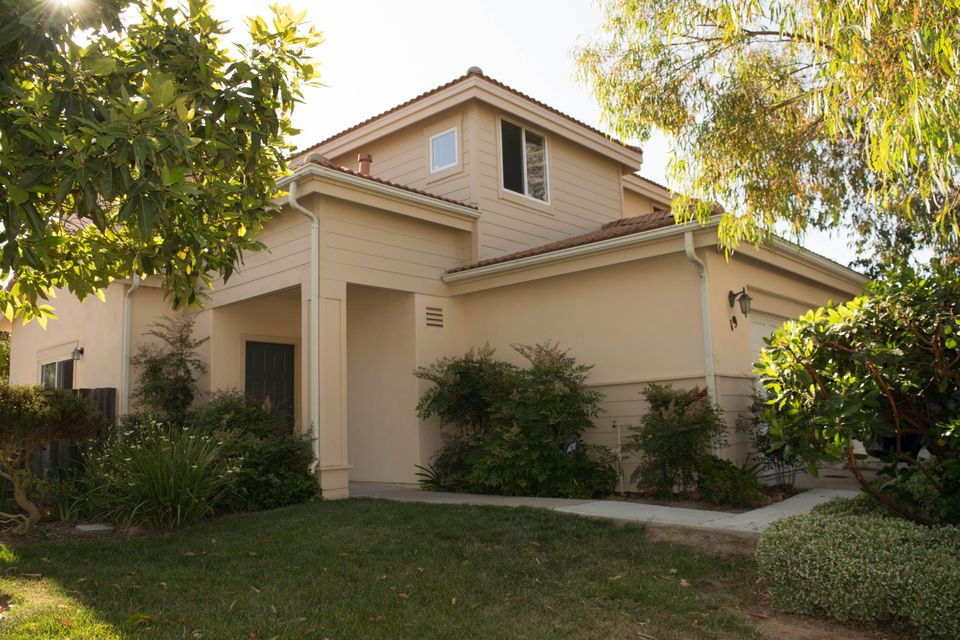 Property photo for 19 Arroyo Vista Dr Goleta, California 93117 - 16-1257