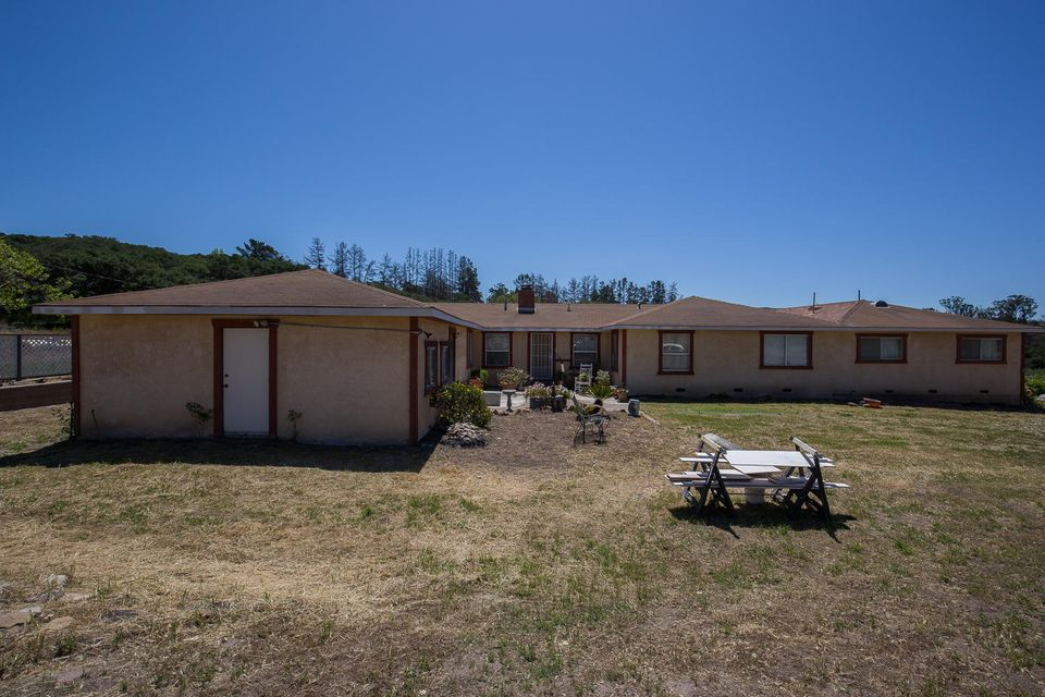 Property photo for 5420 Campbell Rd Lompoc, California 93436 - 16-1660