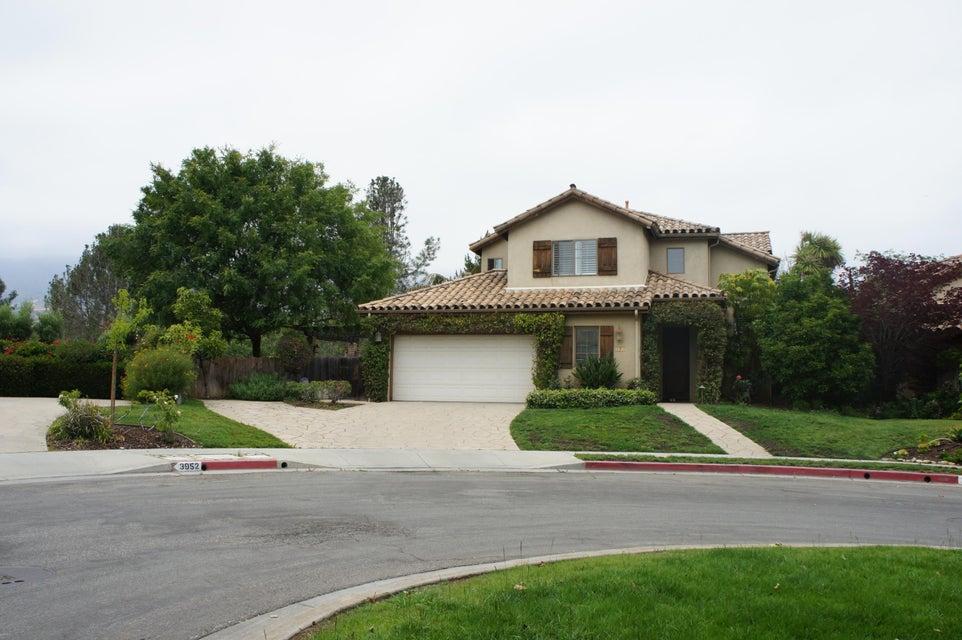 Property photo for 3946 Stacy Ln Santa Barbara, California 93110 - 16-1684