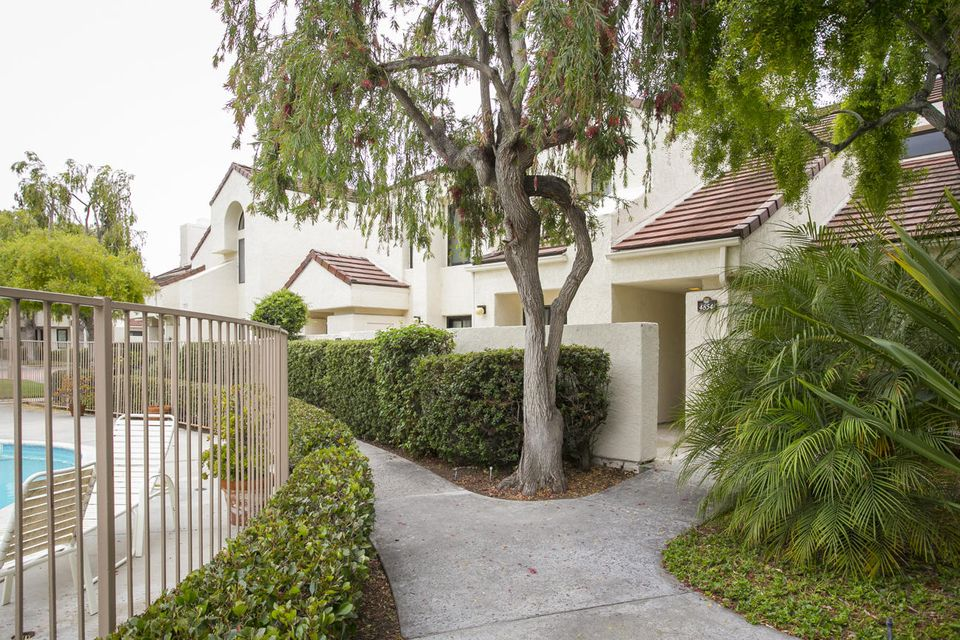 Property photo for 4854 Sawyer Ave Carpinteria, California 93013 - 16-1715