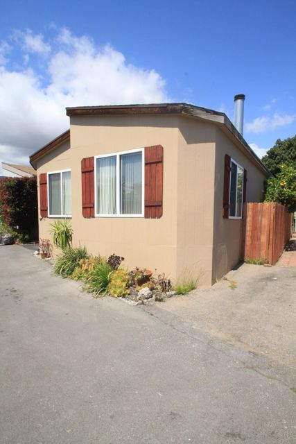 Property photo for 4326 Calle Real #29 Santa Barbara, California 93110 - 16-1788