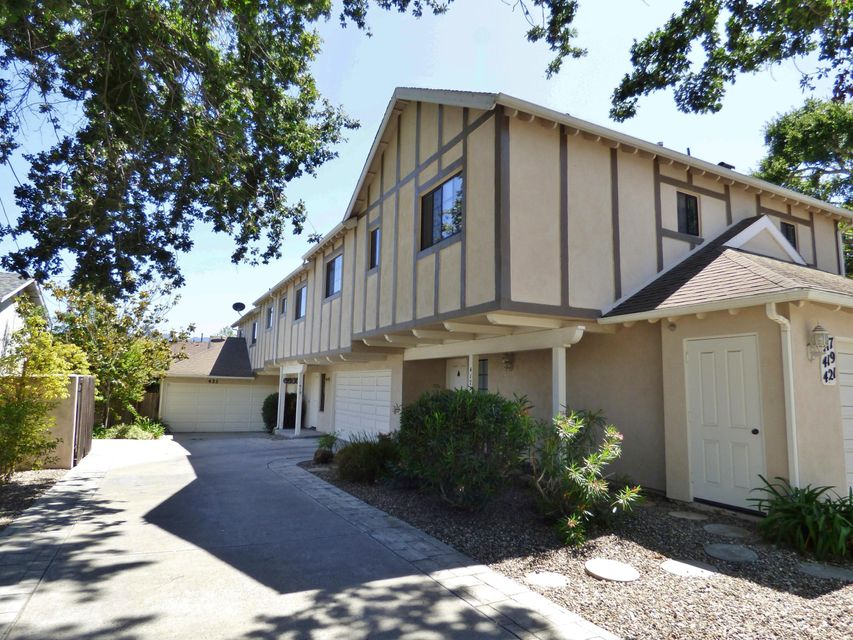 Property photo for 421 Ash Ln Solvang, California 93463 - 16-1807