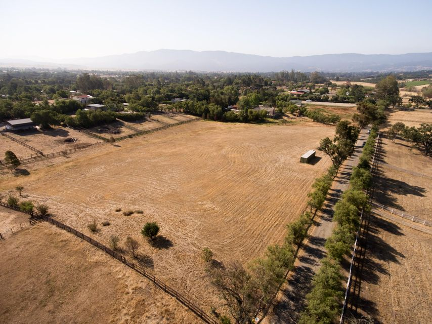 Property photo for 2825 Baseline Ave Santa Ynez, California 93460 - 16-1881