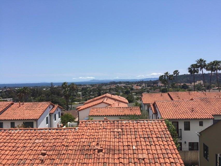 Property photo for 601 E Micheltorena St #91 Santa Barbara, California 93103 - 16-1086
