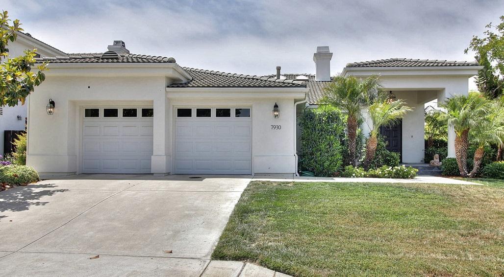 Property photo for 7930 Winchester Cir Goleta, California 93117 - 16-1866