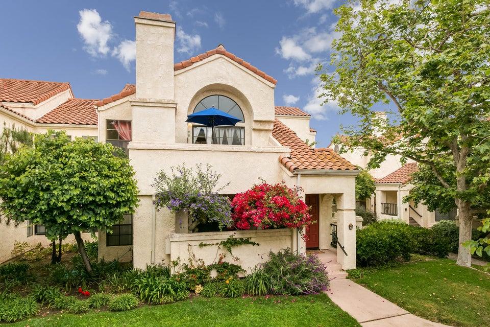 Property photo for 1265 Franciscan Ct #4 Carpinteria, California 93013 - 16-1896