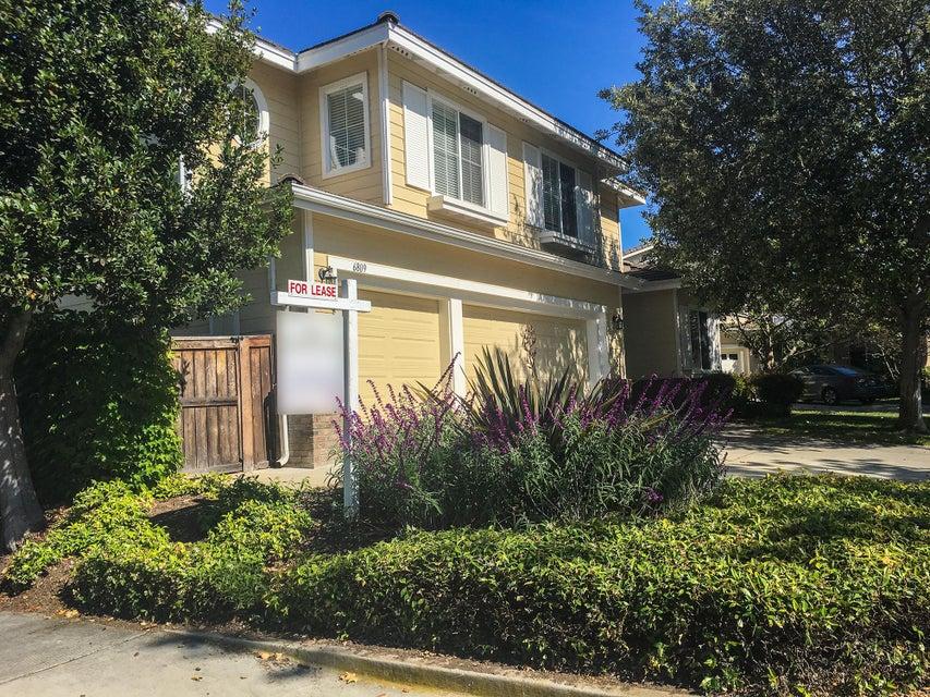 Property photo for 6809 Shadowbrook Dr Goleta, California 93117 - RN-12823