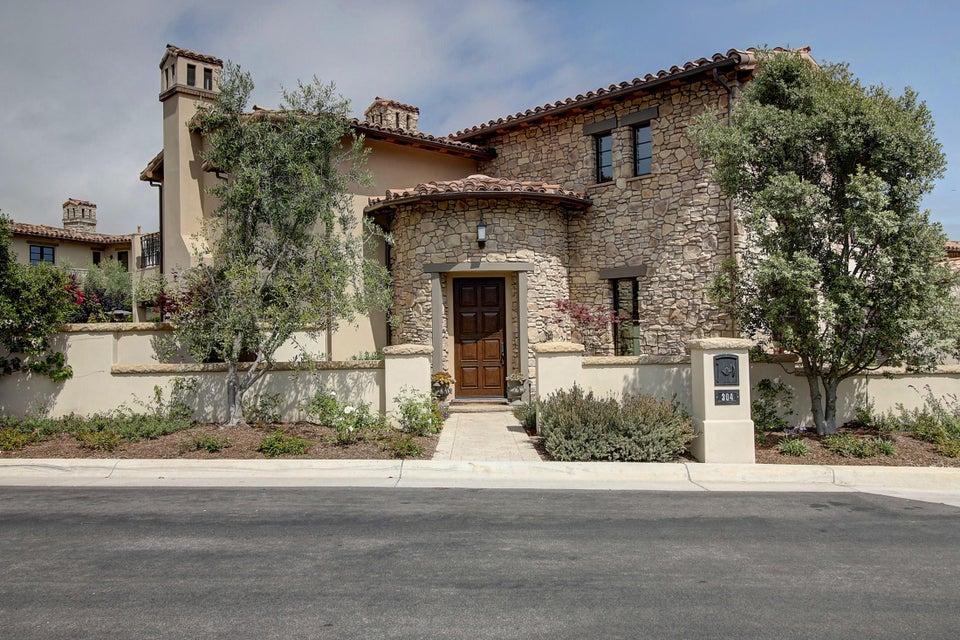 Property photo for 304 Elderberry Dr Goleta, California 93117 - 16-1950