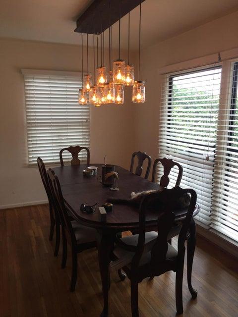 Property photo for 155 So Ontare Rd Santa Barbara, California 93105 - RN-12833
