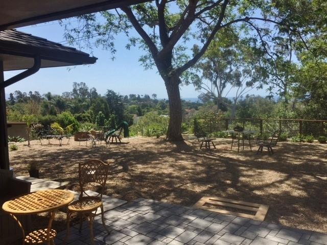 Property photo for 23 Chase Dr Santa Barbara, California 93108 - RN-12836
