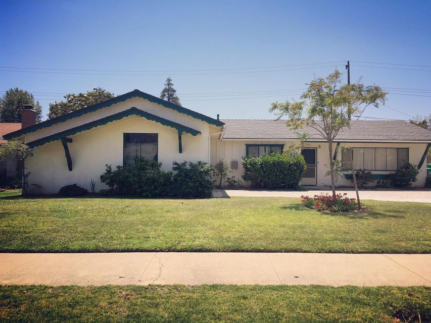 Property photo for 6251 Momouth Ave Goleta, California 93117 - 16-2024