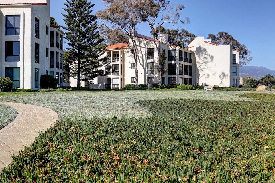 Property photo for 19 Seaview Drive Santa Barbara, California 93108 - RN-12842