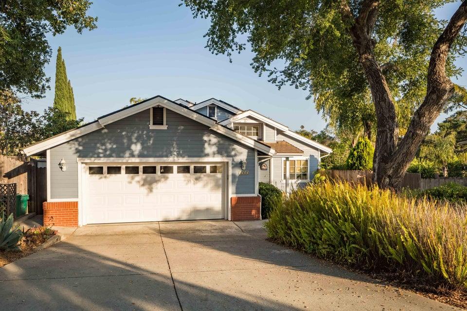 Property photo for 3717 Hitchcock Ranch Rd Santa Barbara, California 93105 - 16-2053