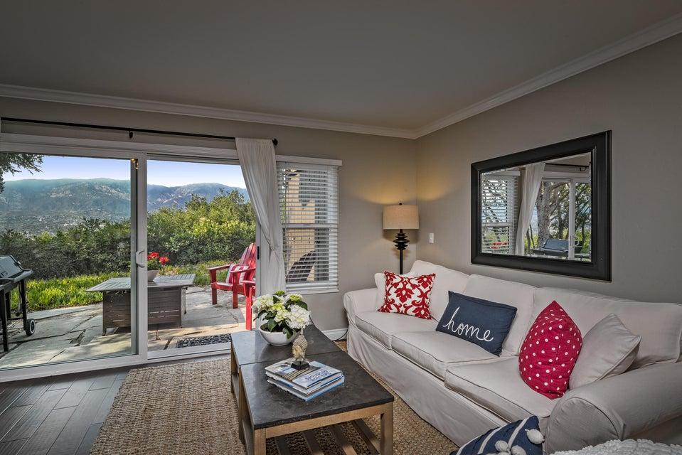 Property photo for 986 Miramonte Dr #8 Santa Barbara, California 93109 - 16-2066