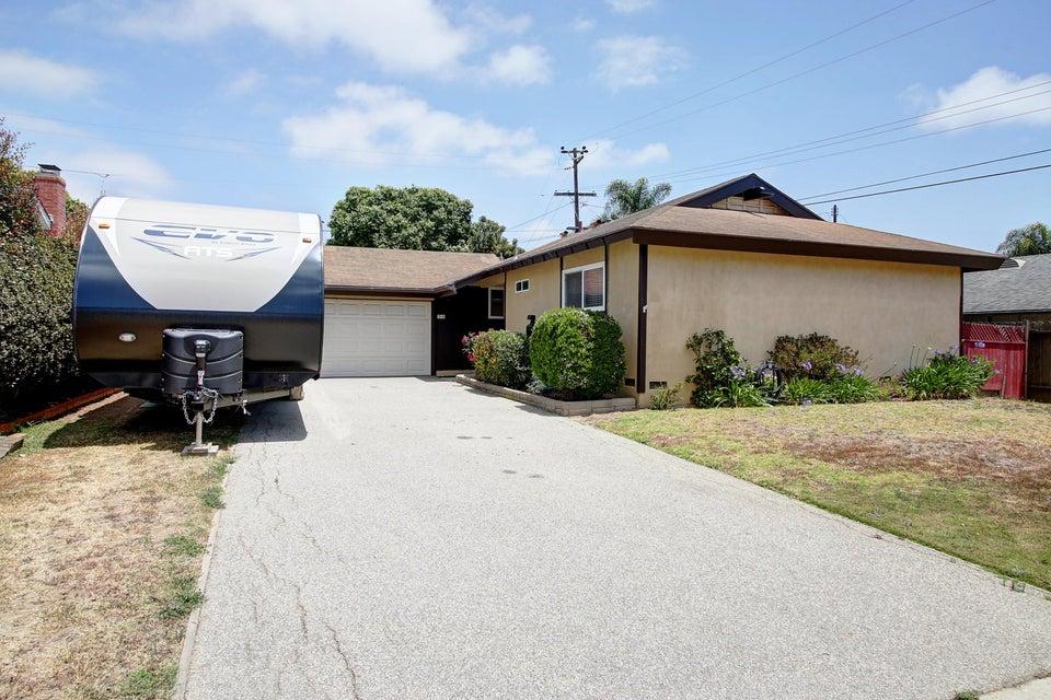 Property photo for 70 Surrey Pl Goleta, California 93117 - 16-2081