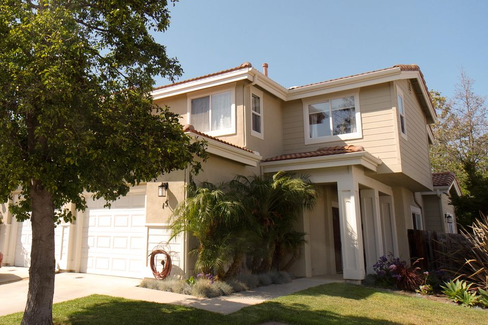 Property photo for 15 Touran Ln Goleta, California 93117 - 16-2190