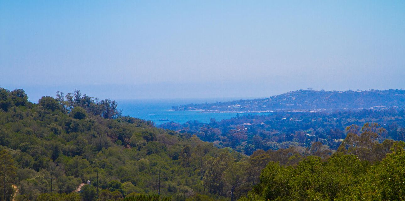 homes sale cima vista montecito