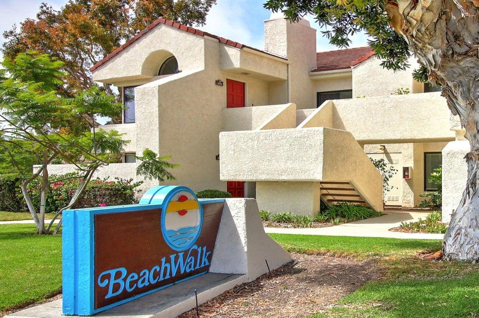 Property photo for 4954 Sawyer Ave Carpinteria, California 93013 - 16-2418