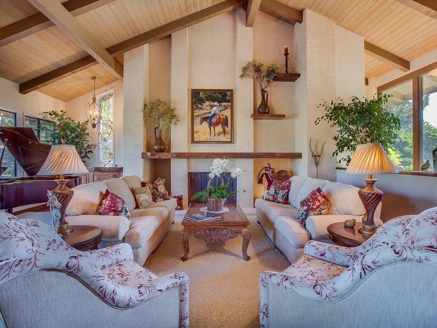 500 Rancho Alisal Dr, SOLVANG, CA 93463
