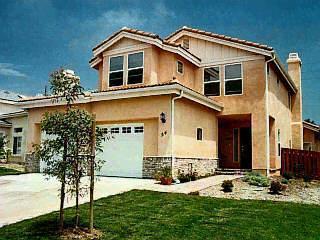 Property photo for 54 Touran Ln Goleta, California 93117 - RN-12946
