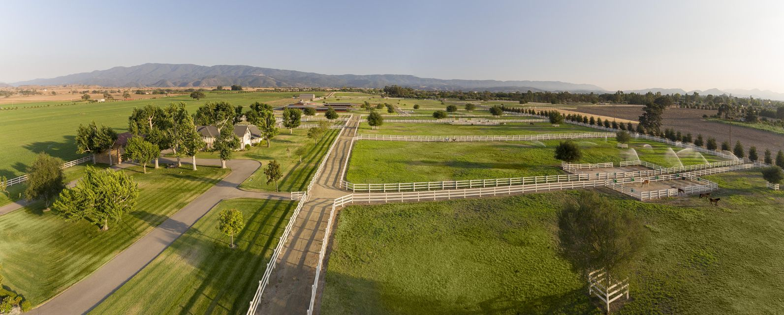 Property photo for 3720-3800 Baseline Ave Santa Ynez, California 93460 - 16-2683