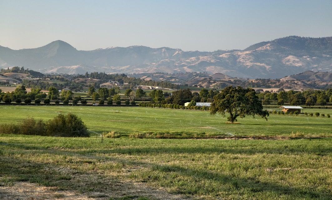 Additional photo for property listing at 3800 Baseline Ave 3800 Baseline Ave Santa Ynez, California,93460 Estados Unidos