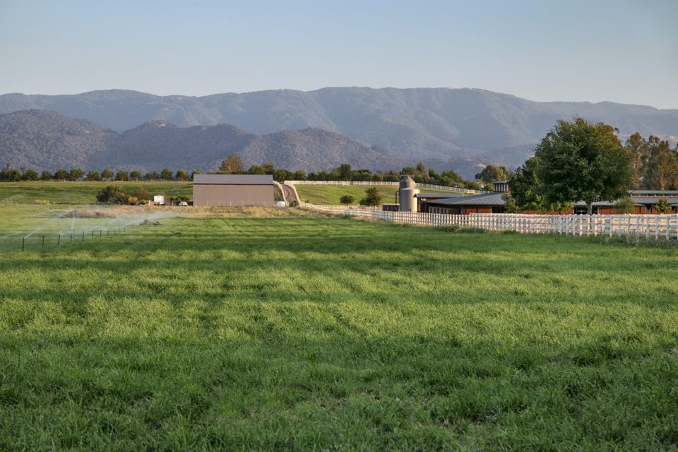 Property photo for 3800 Baseline Ave Santa Ynez, California 93460 - 16-2689