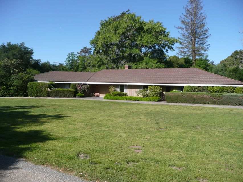 Property photo for 849 Camino Medio Santa Barbara, California 93110 - 16-2699