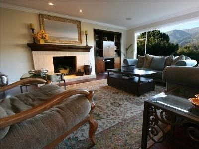 Property photo for 0000 Arcady Rd Montecito, California 93108 - RN-12985