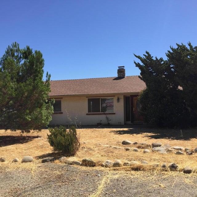 Property photo for 1084 Mustang Santa Ynez, California 93460 - 16-2468
