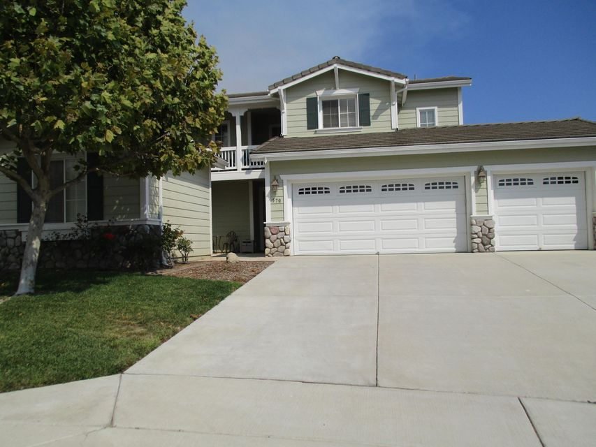 Property photo for 570 Sycamore Dr Buellton, California 93427 - 16-2735