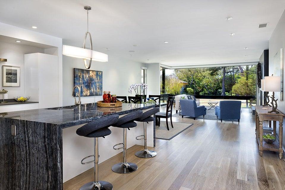 Condominium for Sale at 1398 Plaza Pacifica Santa Barbara, California 93108 United States