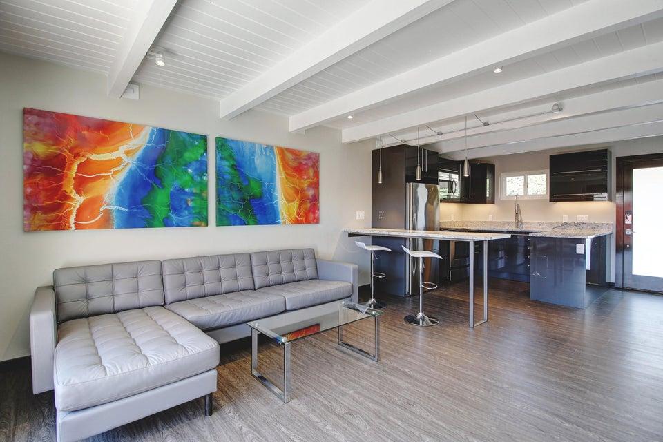 Property photo for 19 Camino Calma #2 Santa Barbara, California 93109 - 16-2748