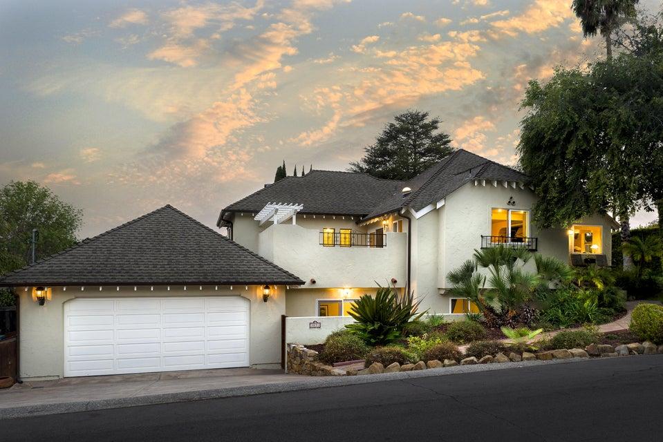 Property photo for 3831 Center Avenue Santa Barbara, California 93110 - 16-1268