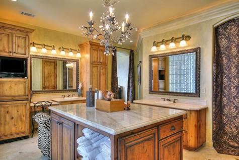 Additional Photo For Property Listing At 3169 Montecielo Drive 3169  Montecielo Drive Santa Ynez, California