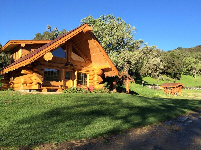 2401 Us Hwy 101 Santa Barbara Ca 93117 Sotheby S