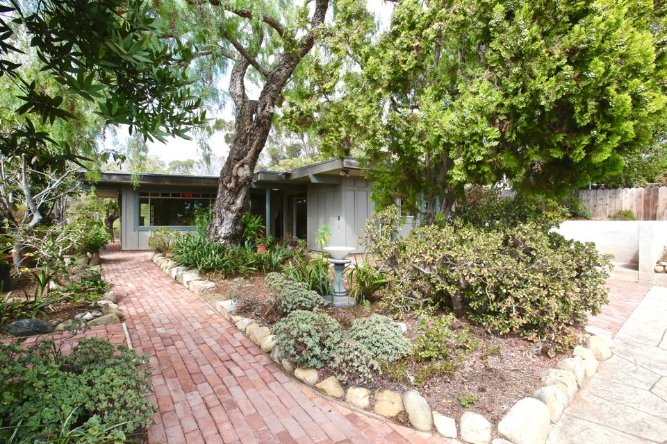 Property photo for 3936 Harrold Ave Santa Barbara, California 93110 - 16-2963