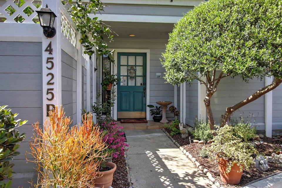 Carpinteria (CA) United States  City pictures : ... 4525 Carpinteria Ave # B Carpinteria, California 93013 United States