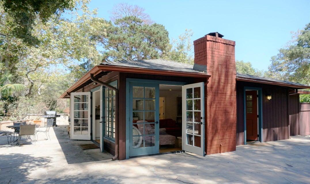 Property photo for 220 Olive Mill Rd Santa Barbara, California 93108 - 16-2974