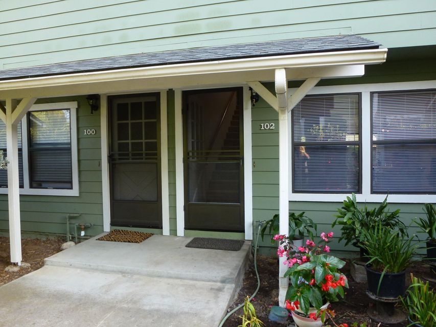 Property photo for 102 S Kellogg Ave Goleta, California 93117 - 16-2995