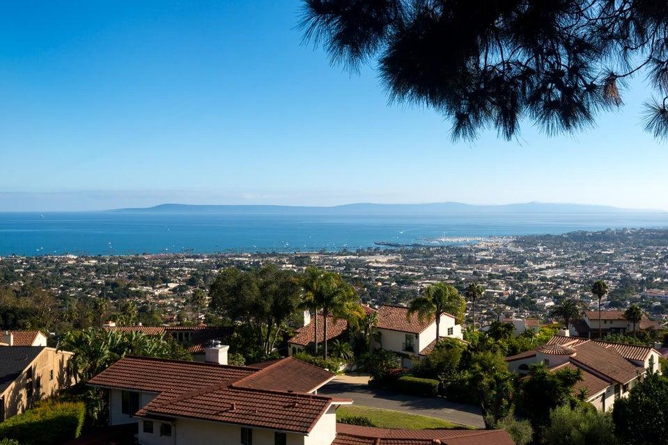 Alturas (CA) United States  city pictures gallery : ... at 661 Las Alturas Rd Santa Barbara, California 93103 United States