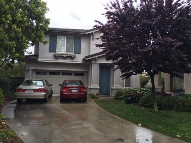 Property photo for 6863 Buttonwood Ln Goleta, California 93117 - 16-3083