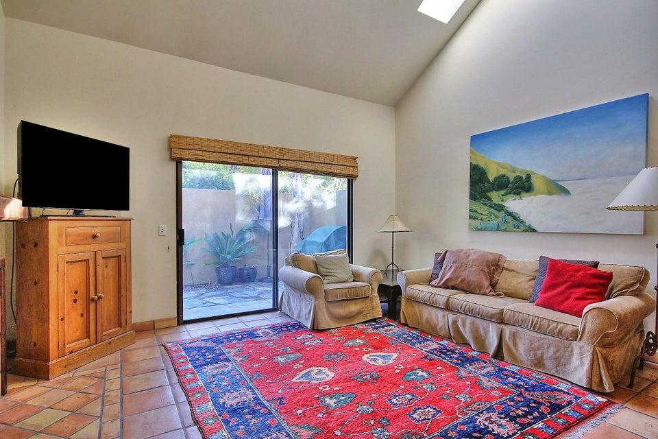 Property photo for 3558 Modoc Rd #41 Santa Barbara, California 93105 - 16-3162