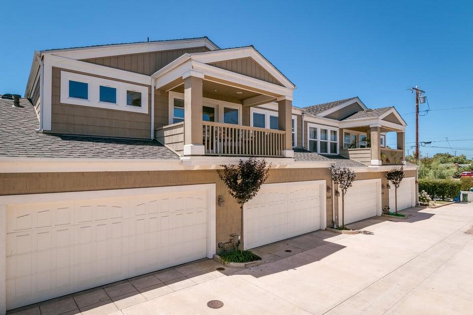 Property photo for 1056 Cramer Rd Carpinteria, California 93013 - 16-3136