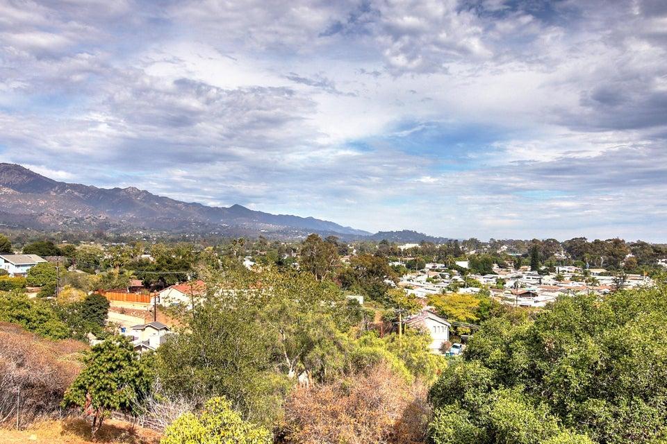 Property photo for 206 Sherwood Dr Santa Barbara, California 93110 - 16-3157