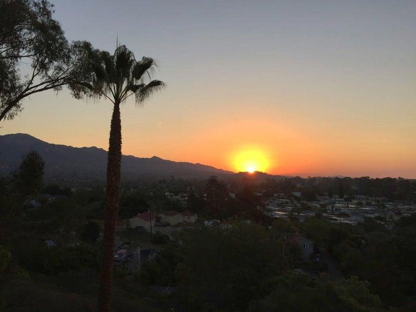 206 Sherwood, Santa Barbara, CA - USA (photo 3)