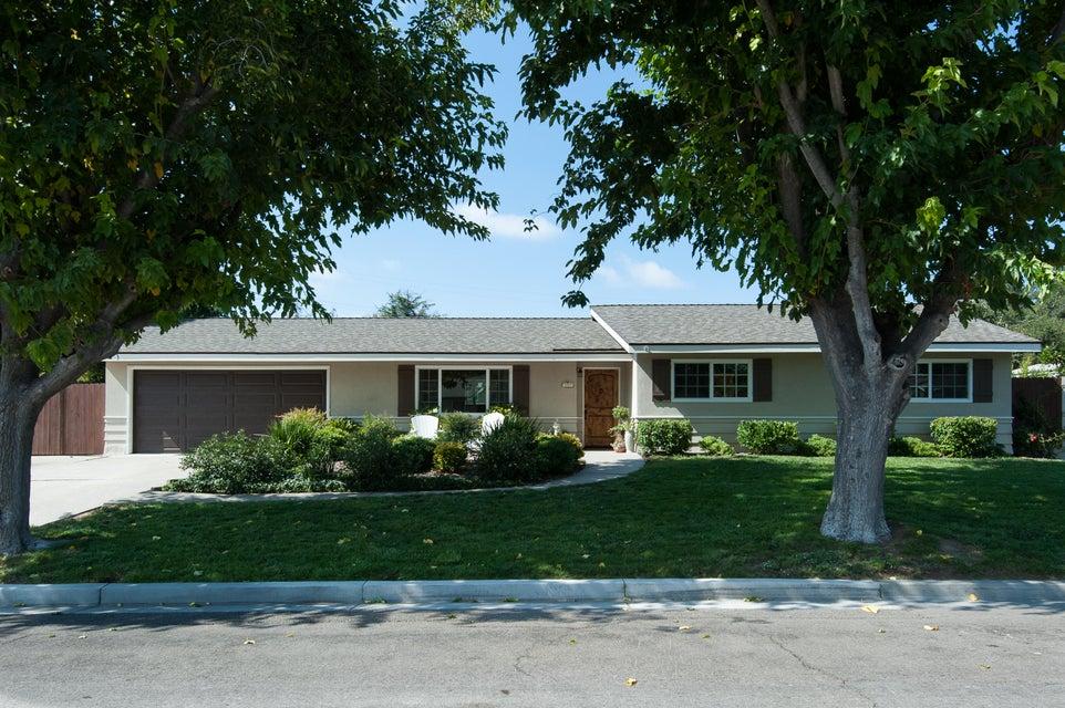 Property photo for 353 Odense St Buellton, California 93427 - 16-3216