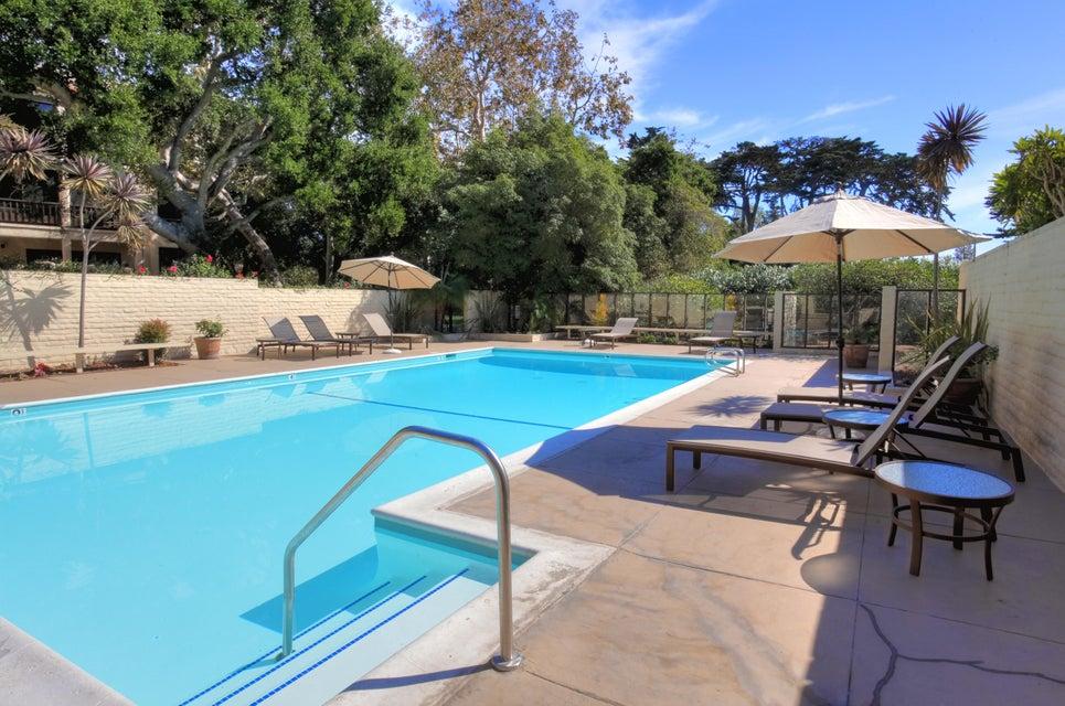 Pacific Sun Pool And Spa Napa